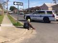 В американском городе произошло две стрельбы за день