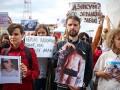 Германия предоставит убежище 50 белорусам