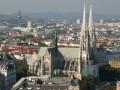 Мэр Вены предлагает установить в городе