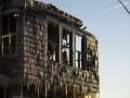 В Канаде семеро детей погибли в результате пожара
