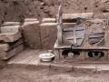 В Китае археологи нашли останки предполагаемого Будды