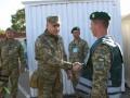 Слободян: РФ может обменять украинских пограничников на сотрудников ФСБ