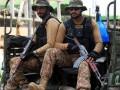 Новые обстрелы Индии со стороны Пакистана: есть жертвы