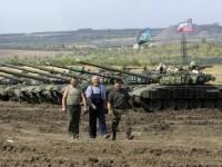 В Горловке боевик организовал масштабный сбыт контрабандны - ГУР