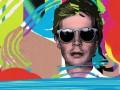 Beck выпустил новый сингл Wow