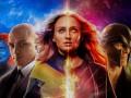 Люди Икс: Темный Феникс провалились в начале проката