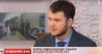 Криклий раскрыл детали сотрудничества Укрзализныци и Deutsche Bahn