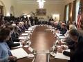Проблемы Boeing повлияют на ВВП – минфин США