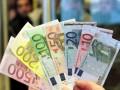 В корпоративном секторе Испании зафиксирован крупнейший в истории убыток