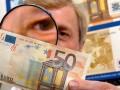 Украинский бизнес считает, что инвестиционный климат не улучшается