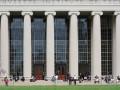 Без Украины: Названы лучшие университеты мира
