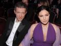 Из-за высоких налогов Францию могут покинуть еще двое актеров