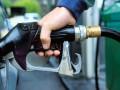 В Украине на крупных АЗС вновь подешевел бензин