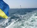 Альтернатива Крыму в Украине: отдых на Черном море
