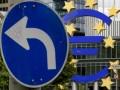 Глава Нацбанка Бельгии признал, что страна вступила в рецессию