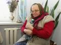Одесским пенсионерам дадут скидку на отопление