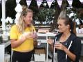 Насколько подорожает алкоголь в Украине в 2019 году