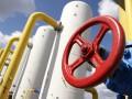 Польша готова судиться с Еврокомиссией из-за газопровода OPAL