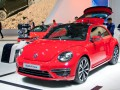 Volkswagen выплатит США 4,3 миллиарда долларов