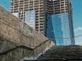 Банки увеличивают объемы ипотечного кредитования на 25-30%