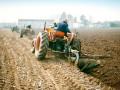 Украина увеличила экспорт аграрной продукции