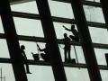 Экс-владельцы 1+1 откроют в Киеве пятизвездочную гостиницу