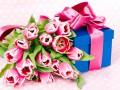 Что подарить на 8 Марта: подарки до 100 гривен