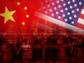 США и Китай договорились не вводить санкции друг против друга