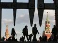 Олимпиаду контролировать не так просто, как безлюдный Кремль - Suddeutsche Zeitung