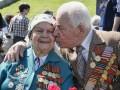 Встречи с ветеранами и праздничные концерты: стало известно, как в Украине отметят 9 мая
