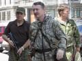 Гиркин предрек Путину судьбу Николая II и Милошевича - СМИ