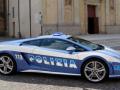 Убийство украинца в Неаполе: Задержан поляк