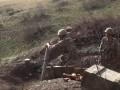 Горячий Карабах. За что воюют в регионе