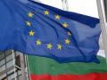 Болгарию не включили в Шенгенскую зону