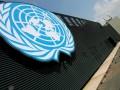 На Донбассе погибли более трех тысяч человек - ООН