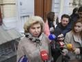 Москалькова заявила, что ее не пускают к Вышинскому в СИЗО