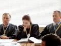 Киевский окружной админсуд отказался признать недействительными выборы в Василькове