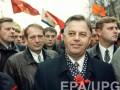 Симоненко судится с ЦИК из-за отказа сделать его кандидатом от КПУ