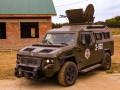 В этом году для нужд ВСУ испытали 55 новых образцов оружия и техники