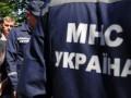 В Одесской области перевернулась лодка: погибли двое взрослых и ребенок