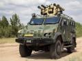 В Черниговской области успешно испытали новый боевой модуль