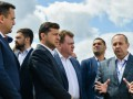 Зеленский озвучил первую задачу новому генеральному прокурору