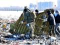 Крушение Boeing в Ростове: названа официальная причина катастрофы