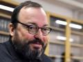 Собчак не вернет Крым Украине - Белковский
