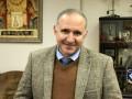 Директор Института сердца попал в реанимацию и назвал реформаторов