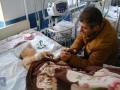 В ОБСЕ выразили обеспокоенность числом жертв в Нагорном Карабахе