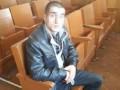 Во Львове мужчина разгромил приемное отделение детской больницы