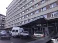 Во Львове от имени Порошенко заминировали отели и школу