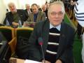 Луганские коммунисты заявили о переходе в «парламент ЛНР» (видео)