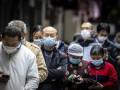 Украинцев с симптомами коронавируса не будут эвакуировать из Уханя